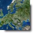 Picto-Europe