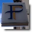 Picto-Finances