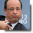 Picto-Hollande
