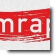 Picto-MRAP