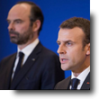 Picto-Macron-Philippe