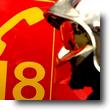 Picto-Pompiers