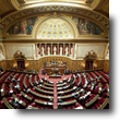 Picto-Senat