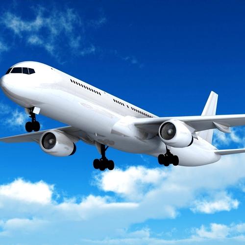 500px-avion