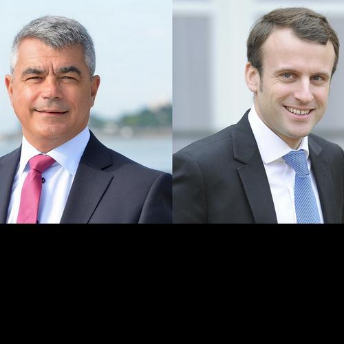 500px-Samzun-Macron