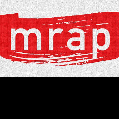 500px-MRAP