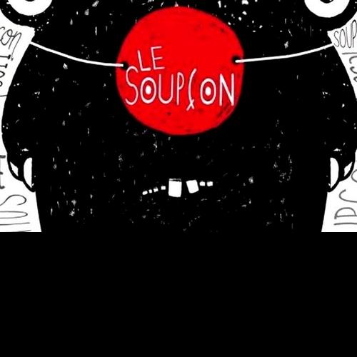 500px-Soupcon