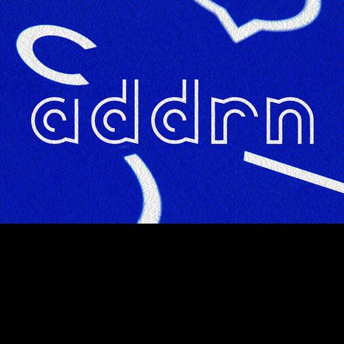 500px-ADDRN